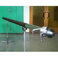 Система телевизионного наблюдения «Перископ-КИП»